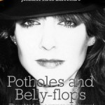 Potholes-Kindle-225x300