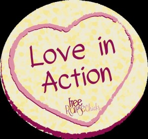 Love in Action(web)