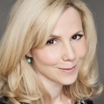 sally-phillips-1