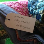 vicky-warnes-quilt-3