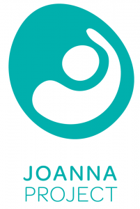 joanna-project-logo