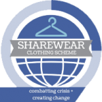 sharewear logo