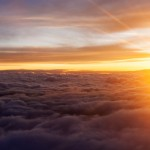 gray-clouds-sunrise-JL3KZVX